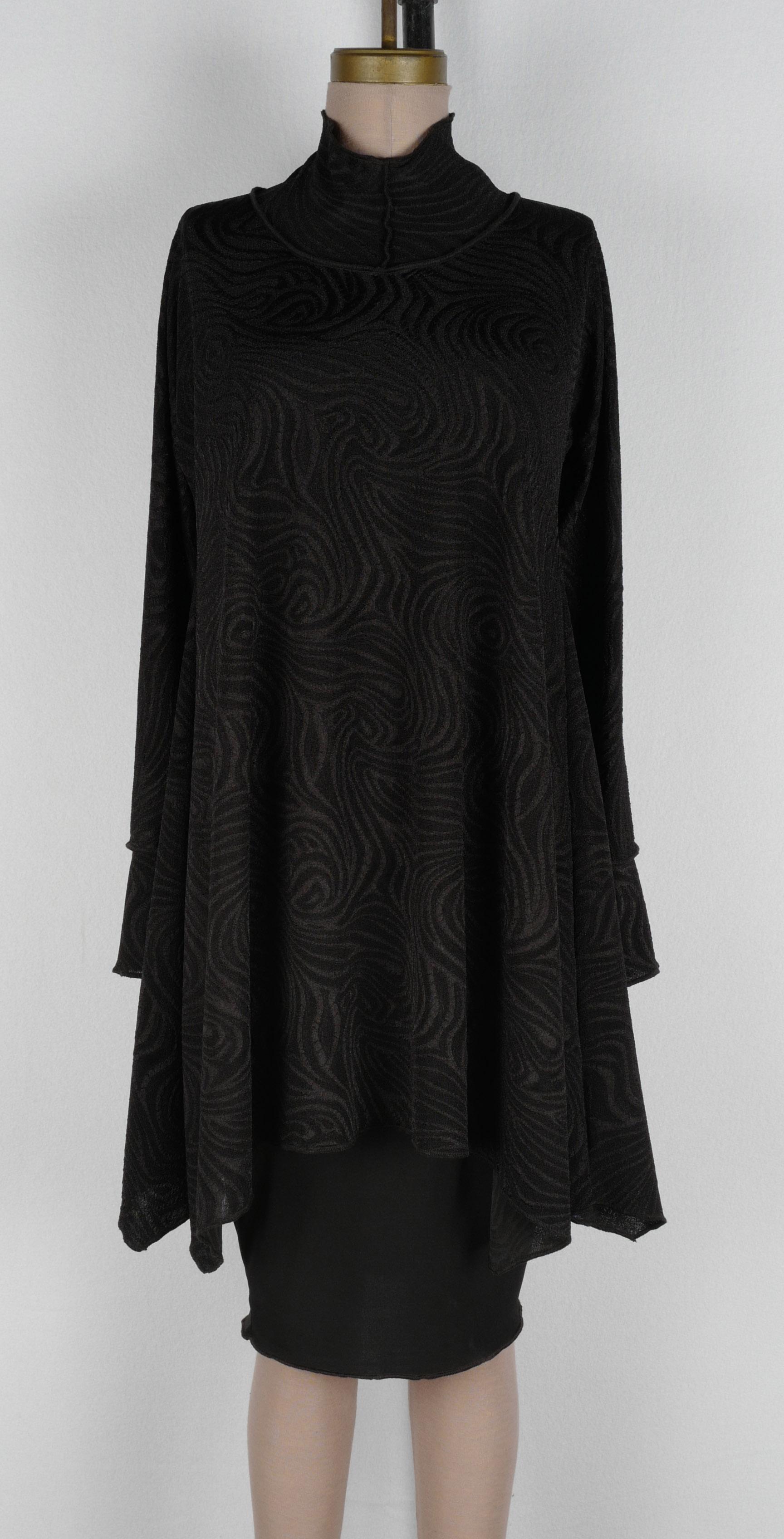 Cozy $160 • S M L XL