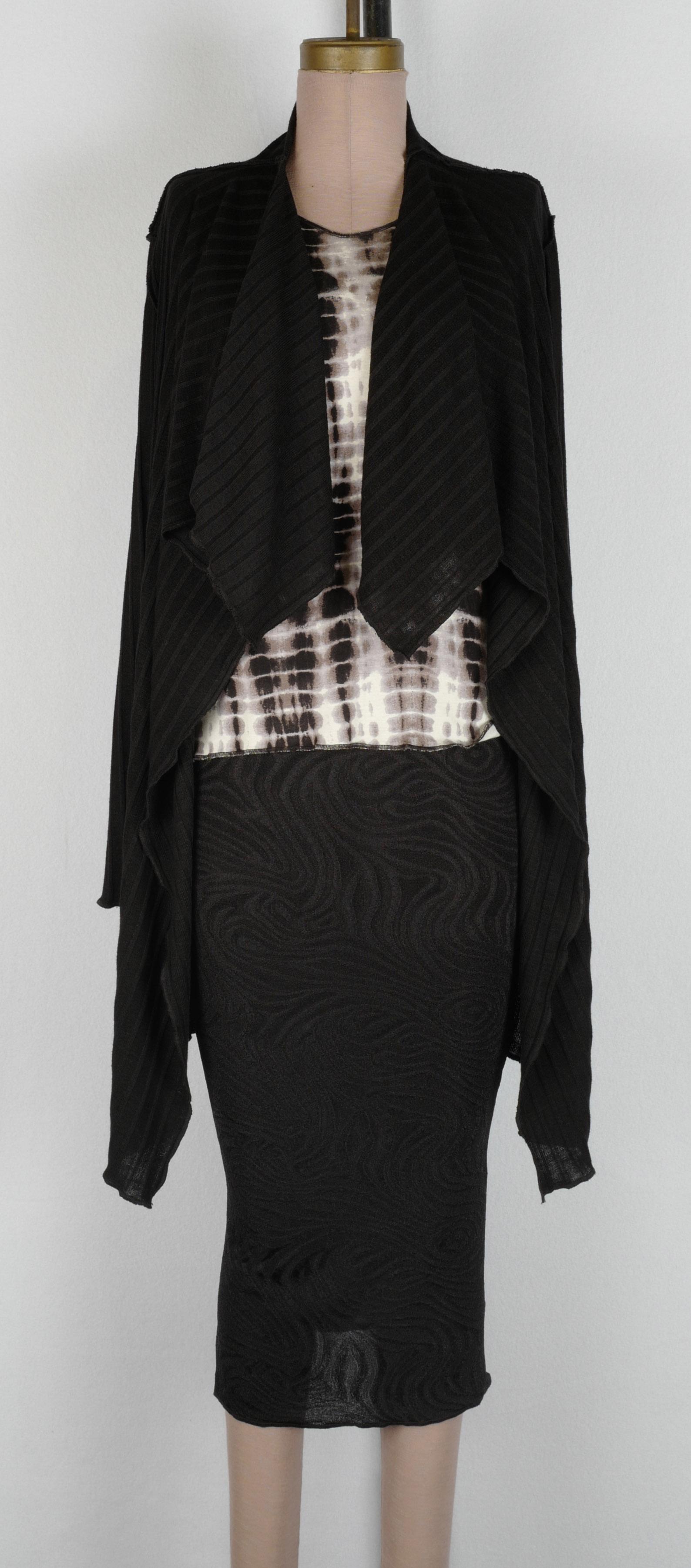 Cascade Jacket $150 • S M L XL