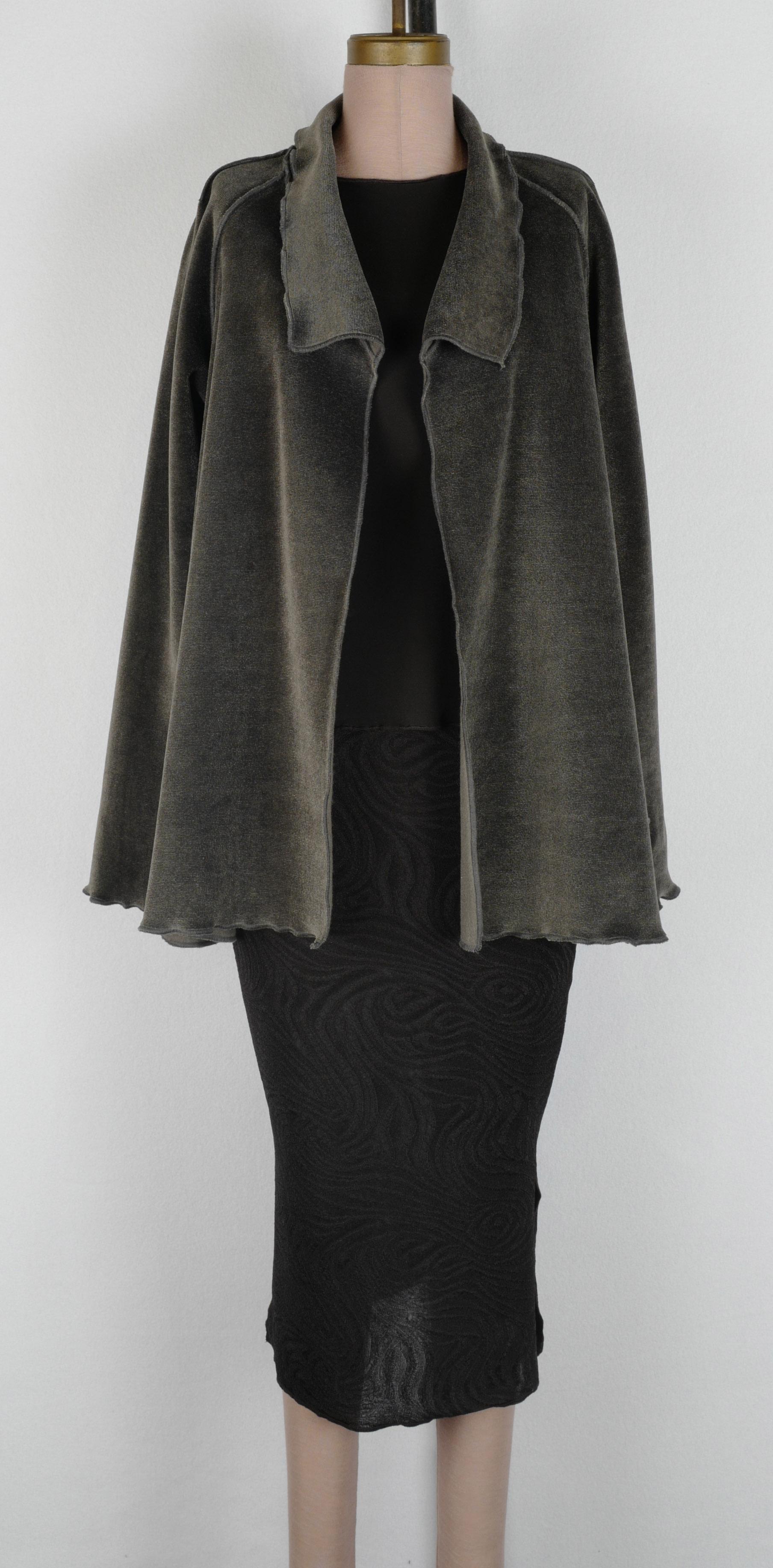 Grey Velvet Polartec Jacket 2019 cropped.jpg