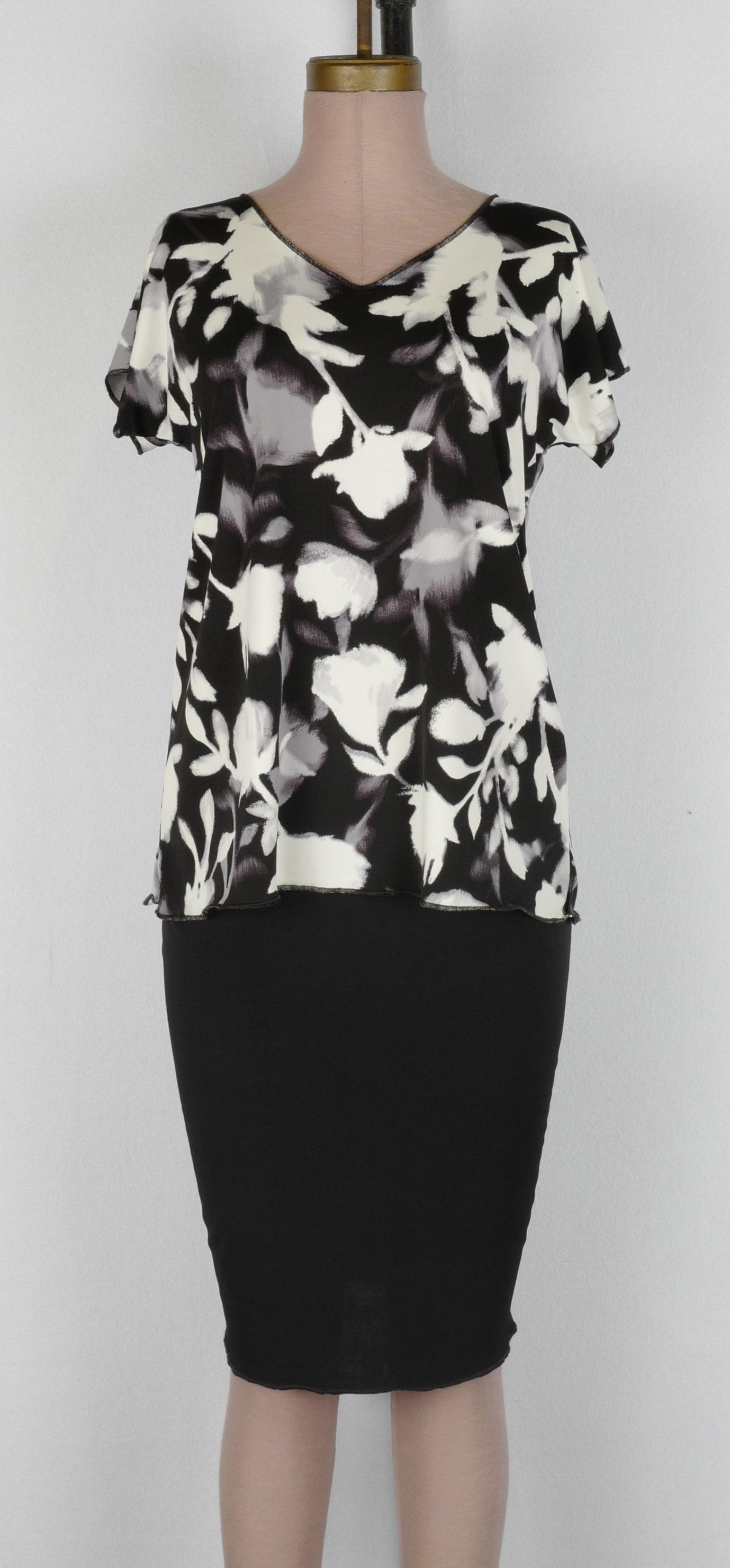 Black White Floral Cap T 2019 cropped.jpg