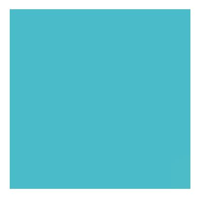 CraftyJenn Logo Blue SMALL.png