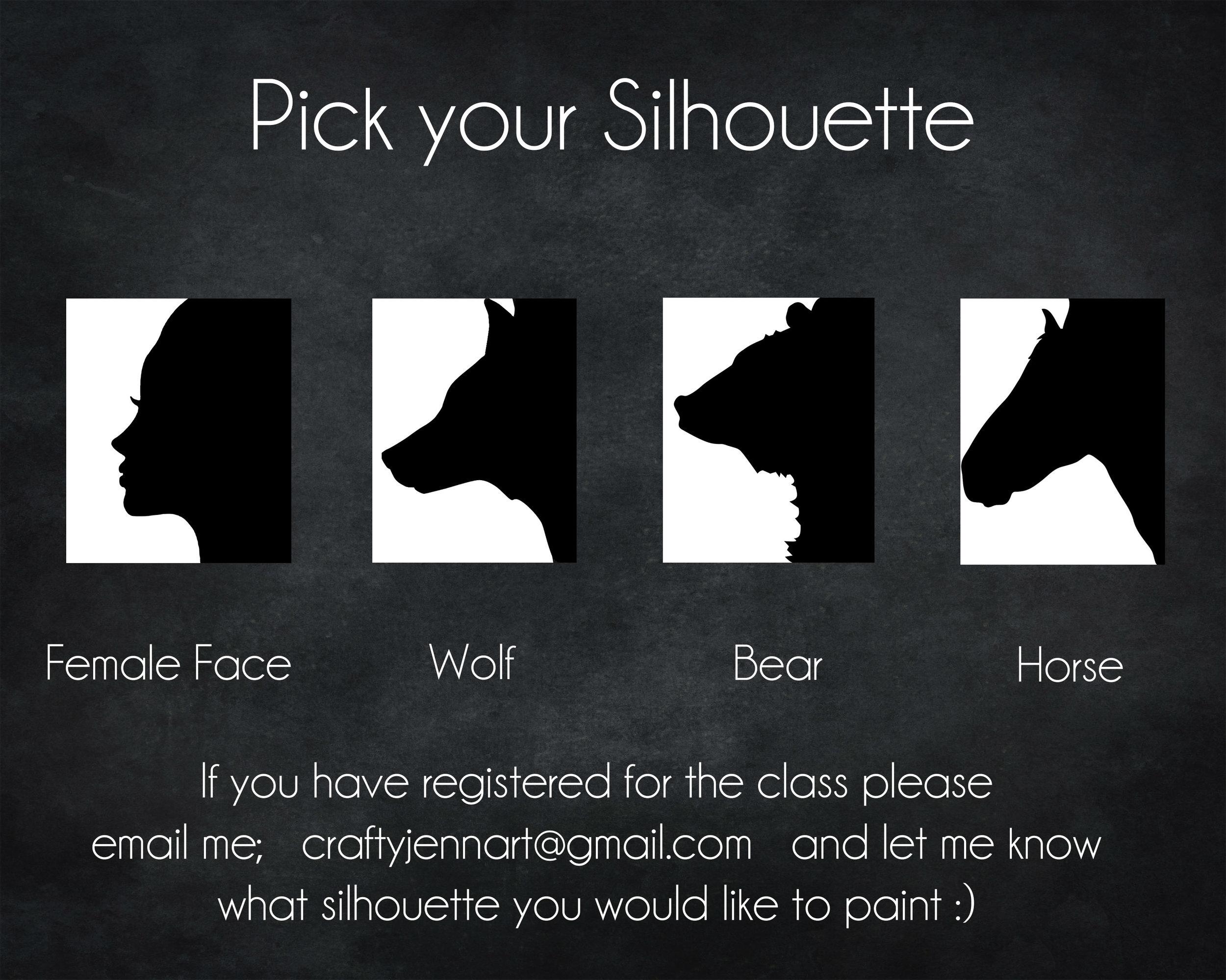 Art Class Silhouette Picks.jpg
