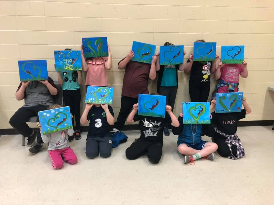kids art class paintings.jpg