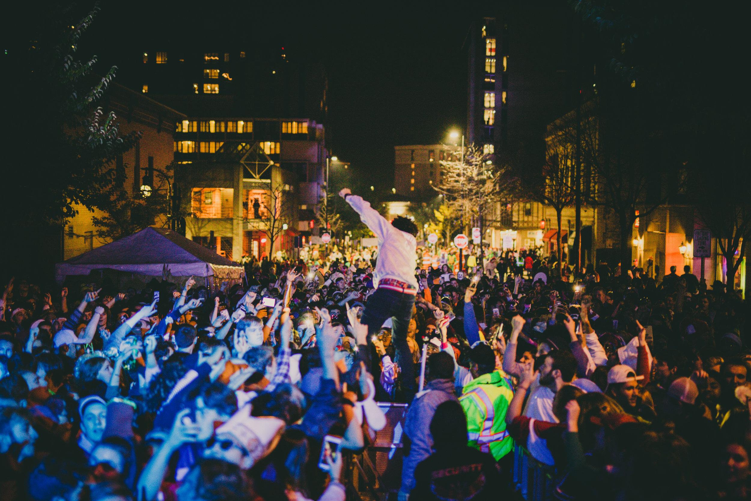Mando-Freakfest 18-11.jpg