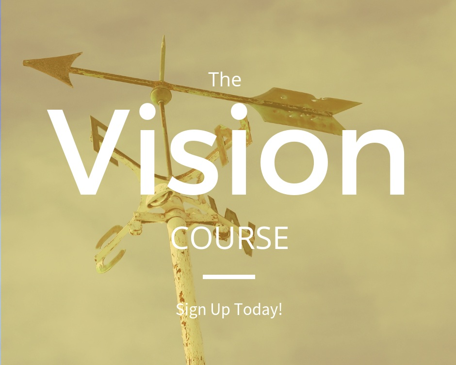 Vision+Course+pic+for+website.jpg