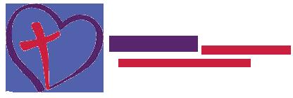 LoveINCofNOC_Logo.png