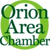 Orion_Area_Chamber logo.jpg