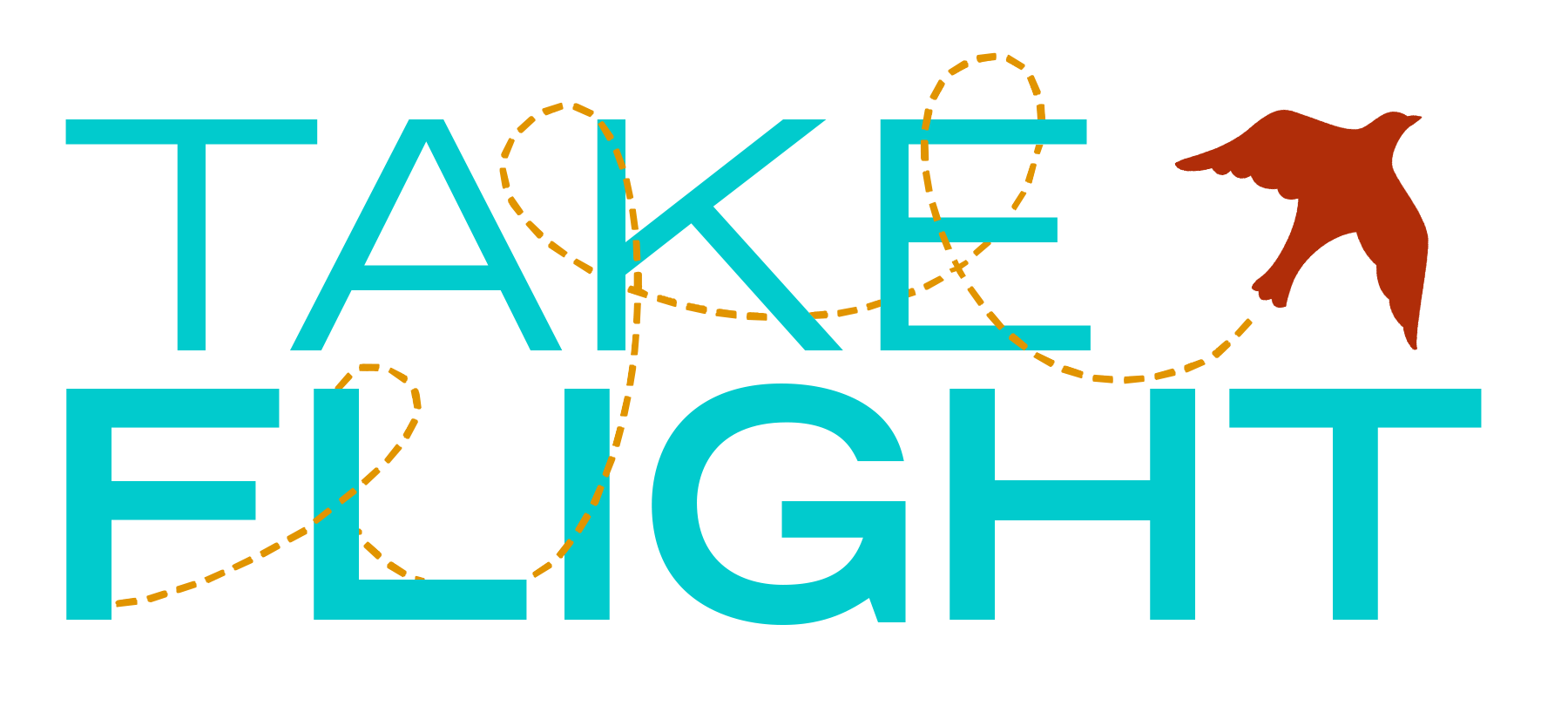 """RAVEN THEATER - Raven Theatre's Take Flight program has been my artistic home as a teaching artist in Chicago. Their chanted mission is something I hold near and dear to my heart:""""WITH COURAGE, I WILL CONNECT + COLLABORATE + CREATE IN MY COMMUNITY""""-Take Flight, Raven Theater"""