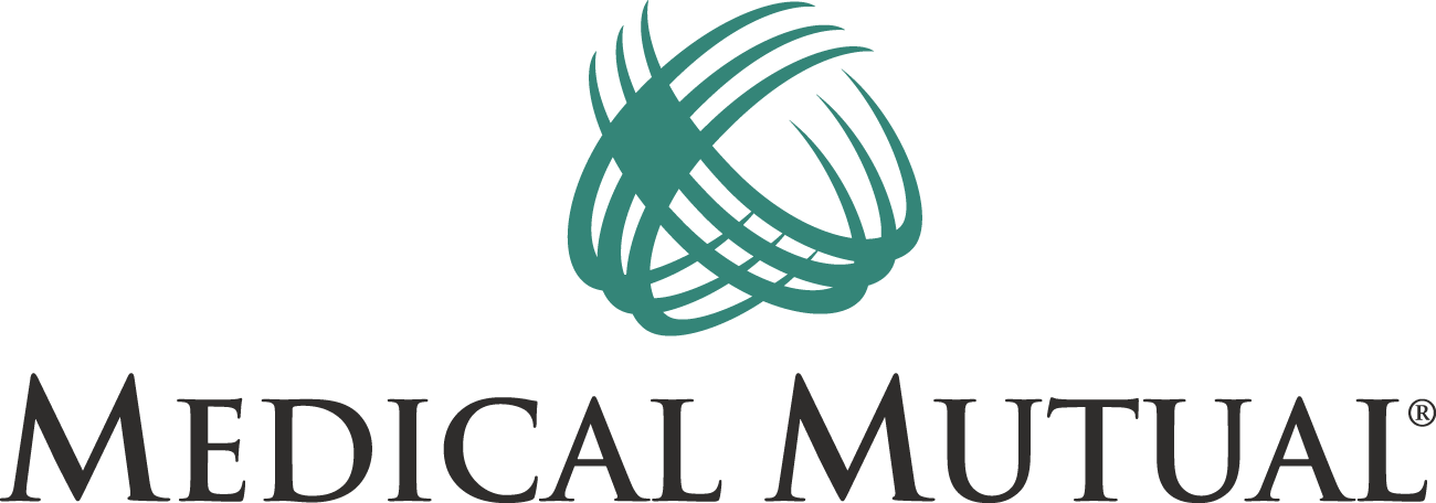MM_Logo_C(2COLOR_PMS327_BLACK).png