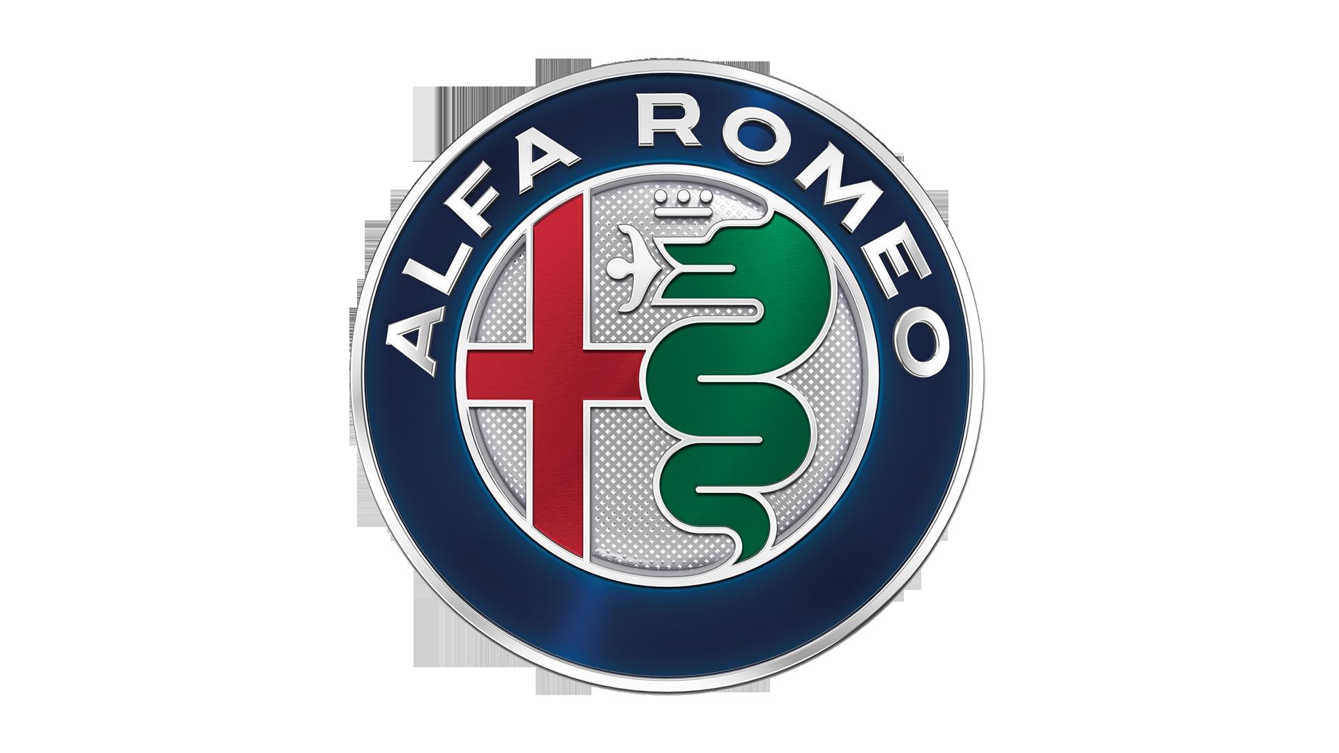 Alfa Romeo of Strongsville - Italian Car Manufacturer
