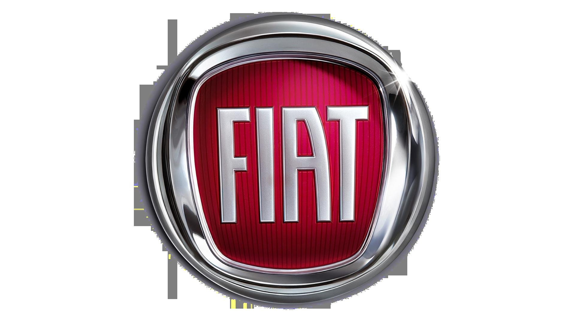 Fiat of Strongsville - Italian Car Manufacturer