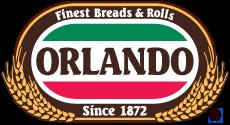 Orlando Baking Company - Food & Product