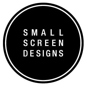 Small Screen Designs - Italian Goods