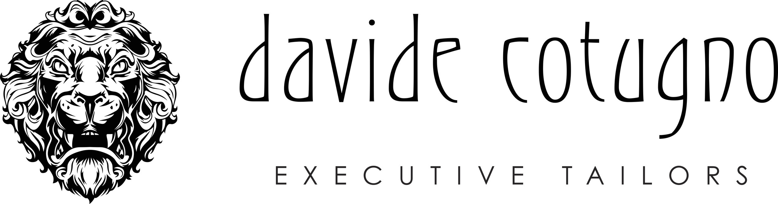 DGC Executive Tailors - Fashion