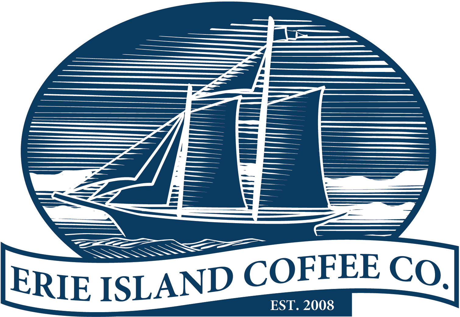 FINAL-Erie-Island-logo.jpg