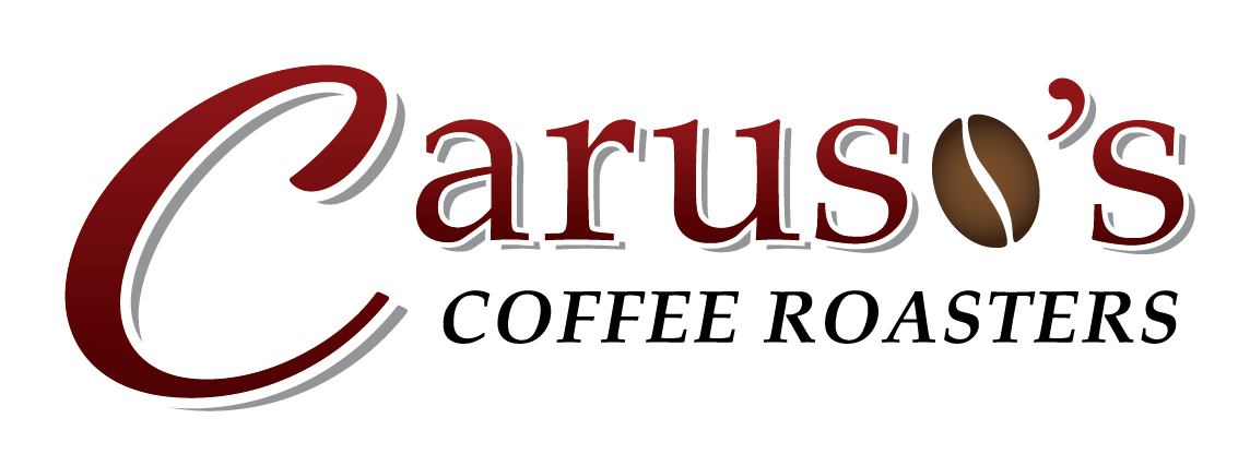Caruso Coffee - Product & Coffee Lounge