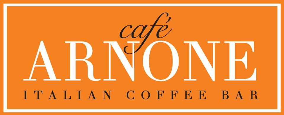 Cafe Arnone - Gelato