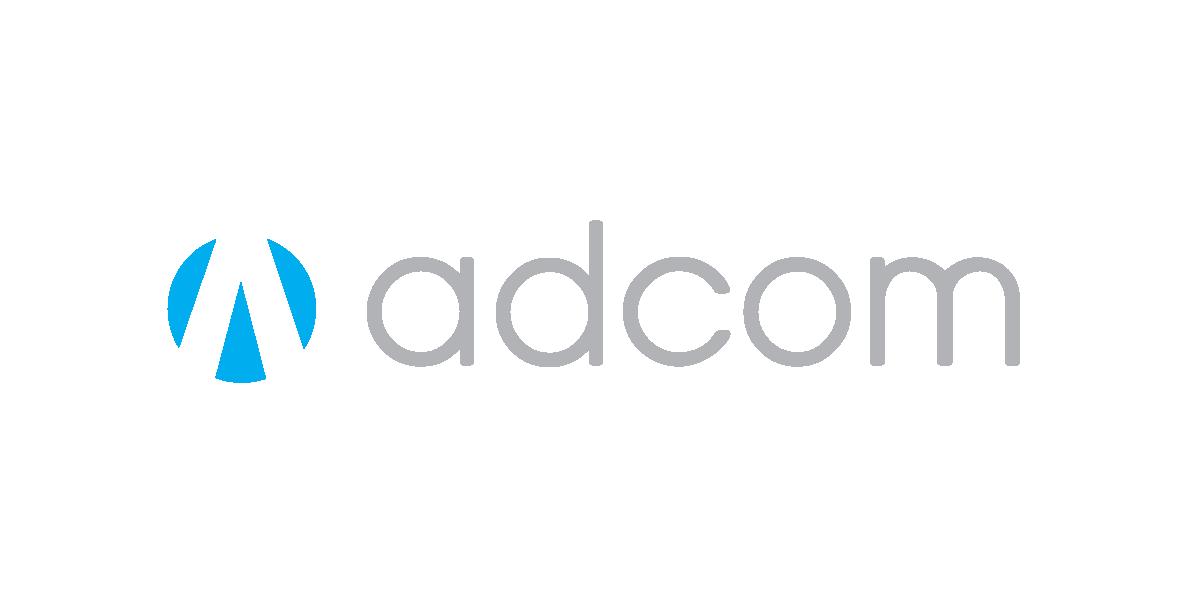 Adcom logo.png