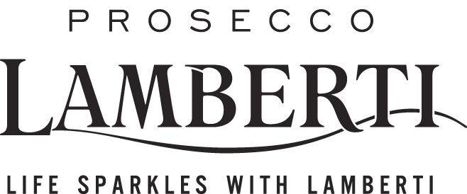 Lamberti Procecco LOGO.jpeg