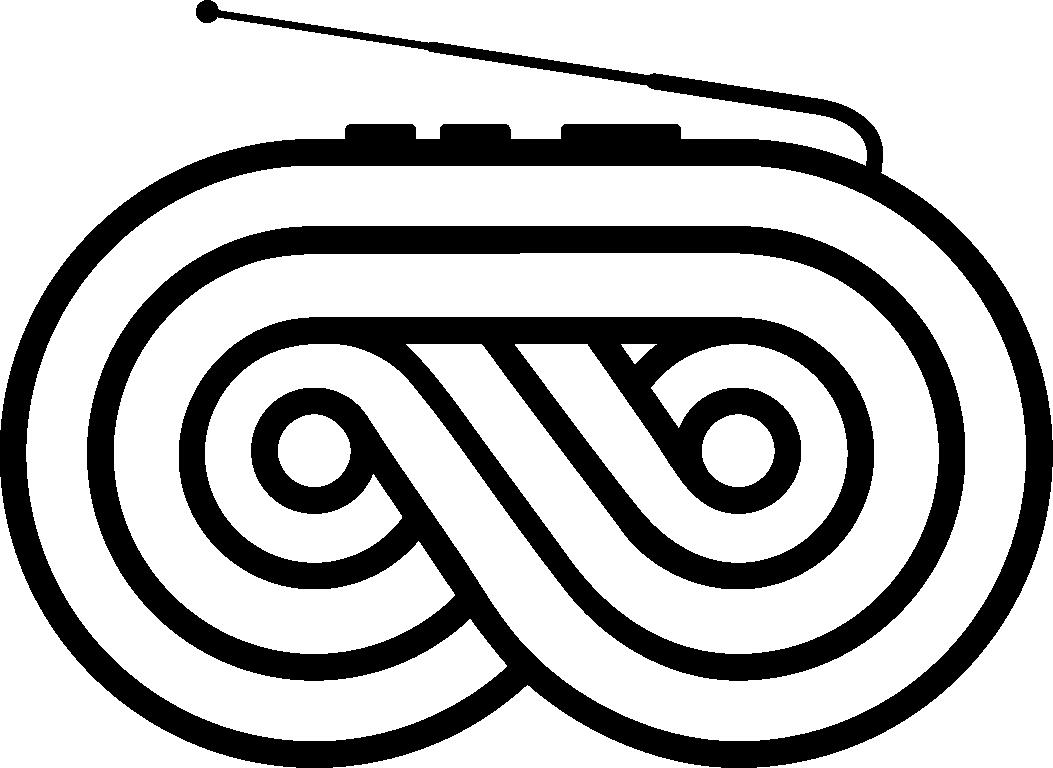 BB_1CLR-Black.png