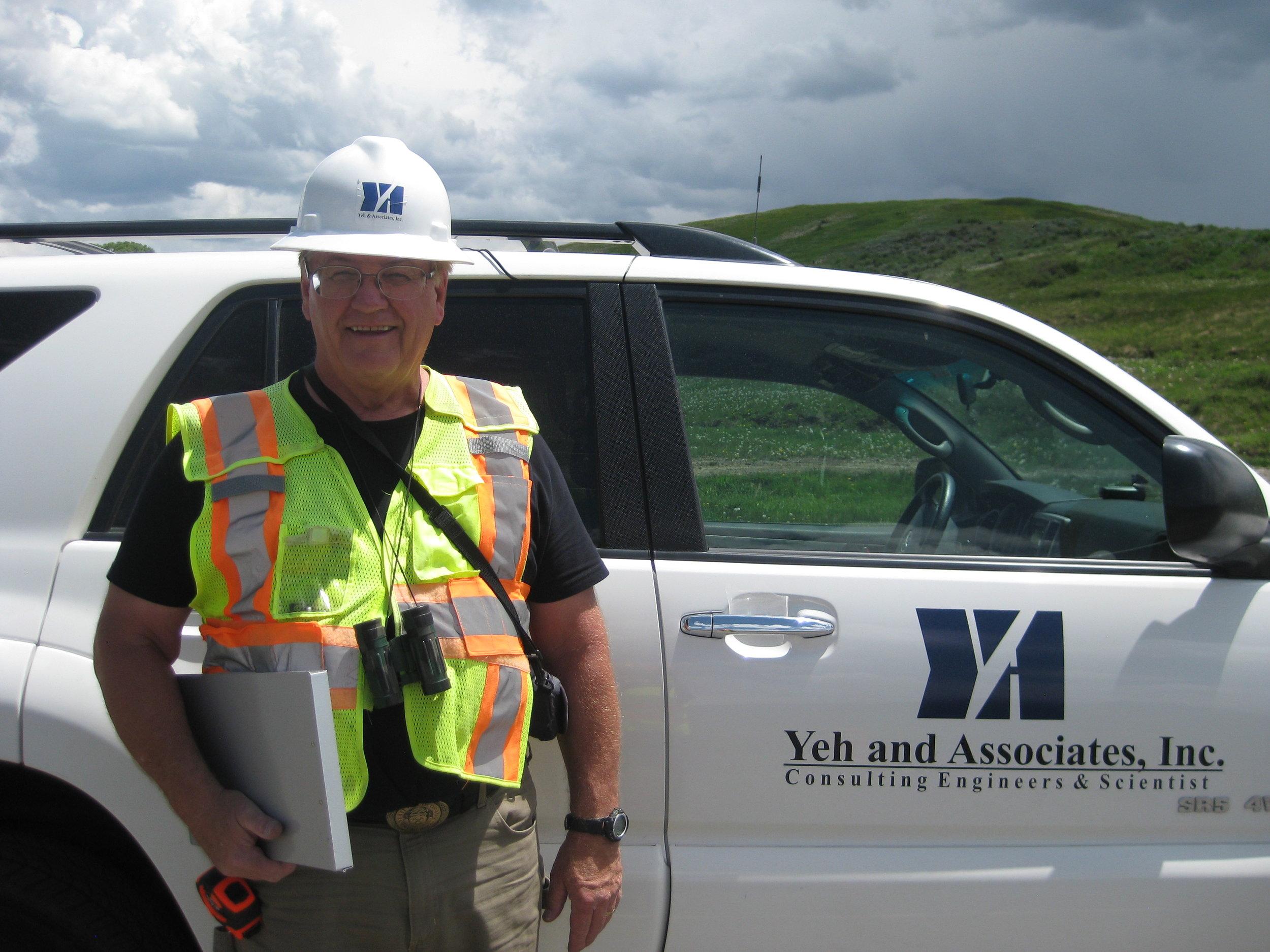 Construction Services - Quality Assurance.JPG