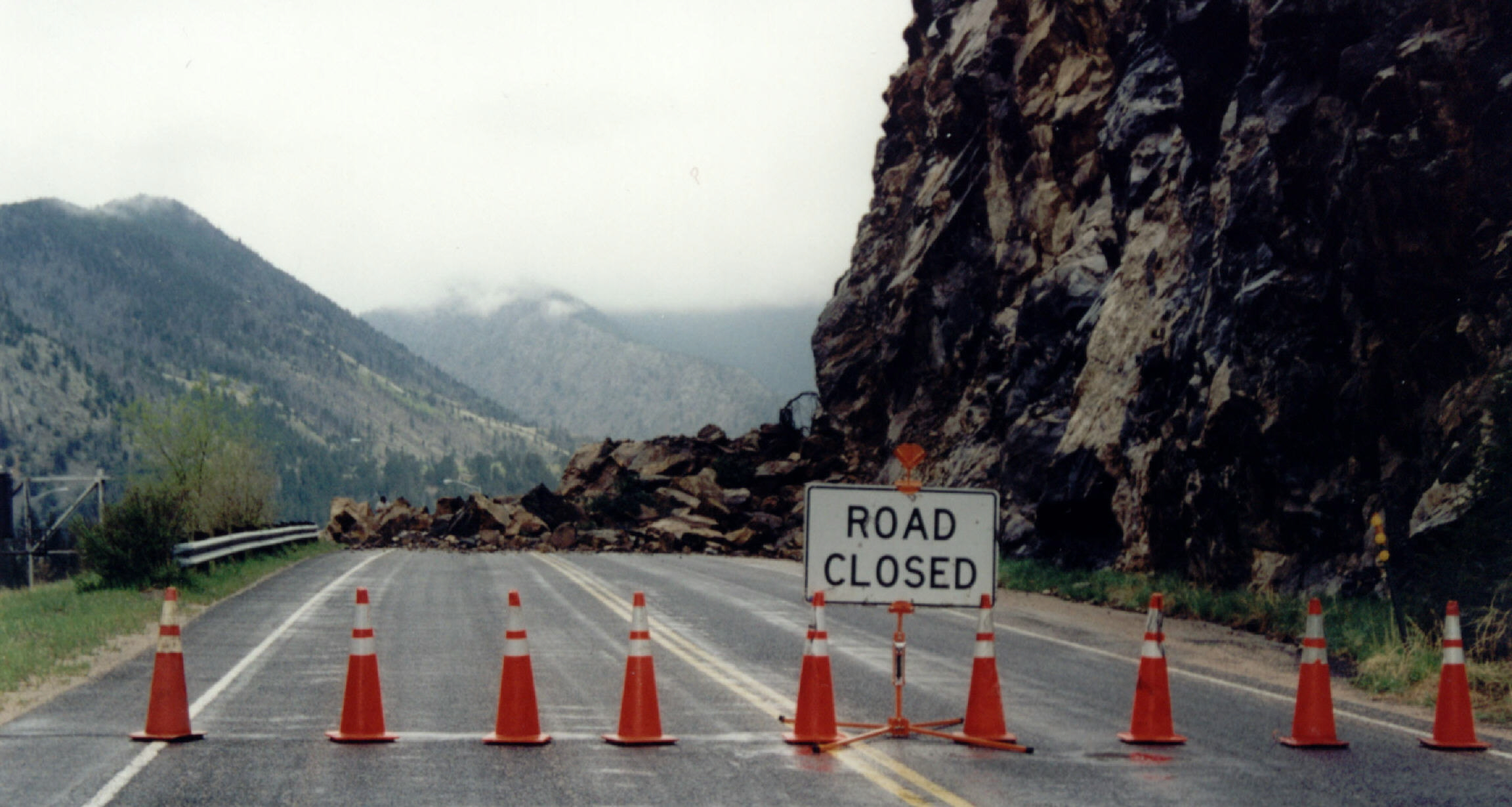 Geologic Hazards.jpg