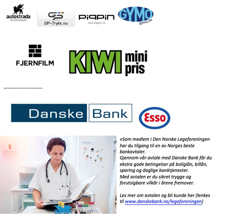 Skjermbilde+sponsorer.png