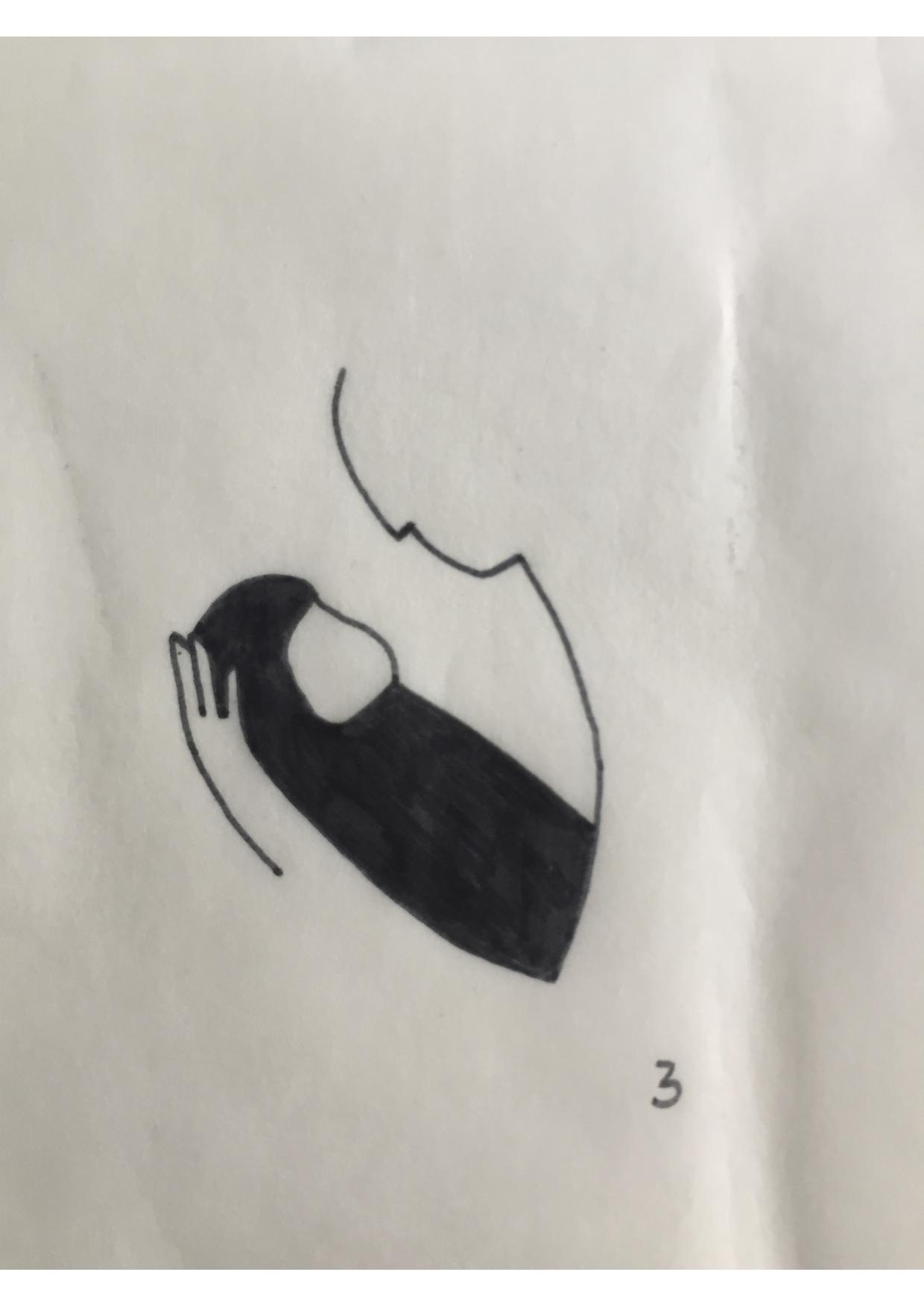 MedHum, illustrasjon 3.png