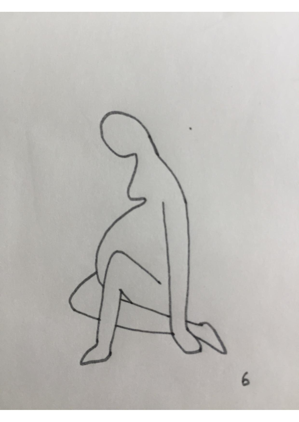 MedHum, illustrasjon 5.png