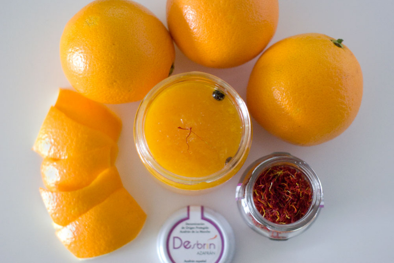 mermelada-naranja-azafran-desbrin04.jpg