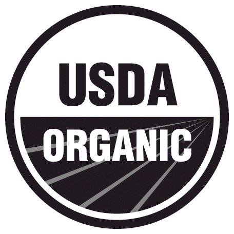 USDA+Organic+Logo.jpg