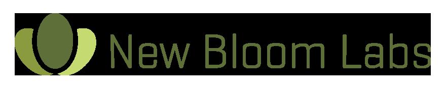 NEW-BLOOM_logo_landscape_master.png