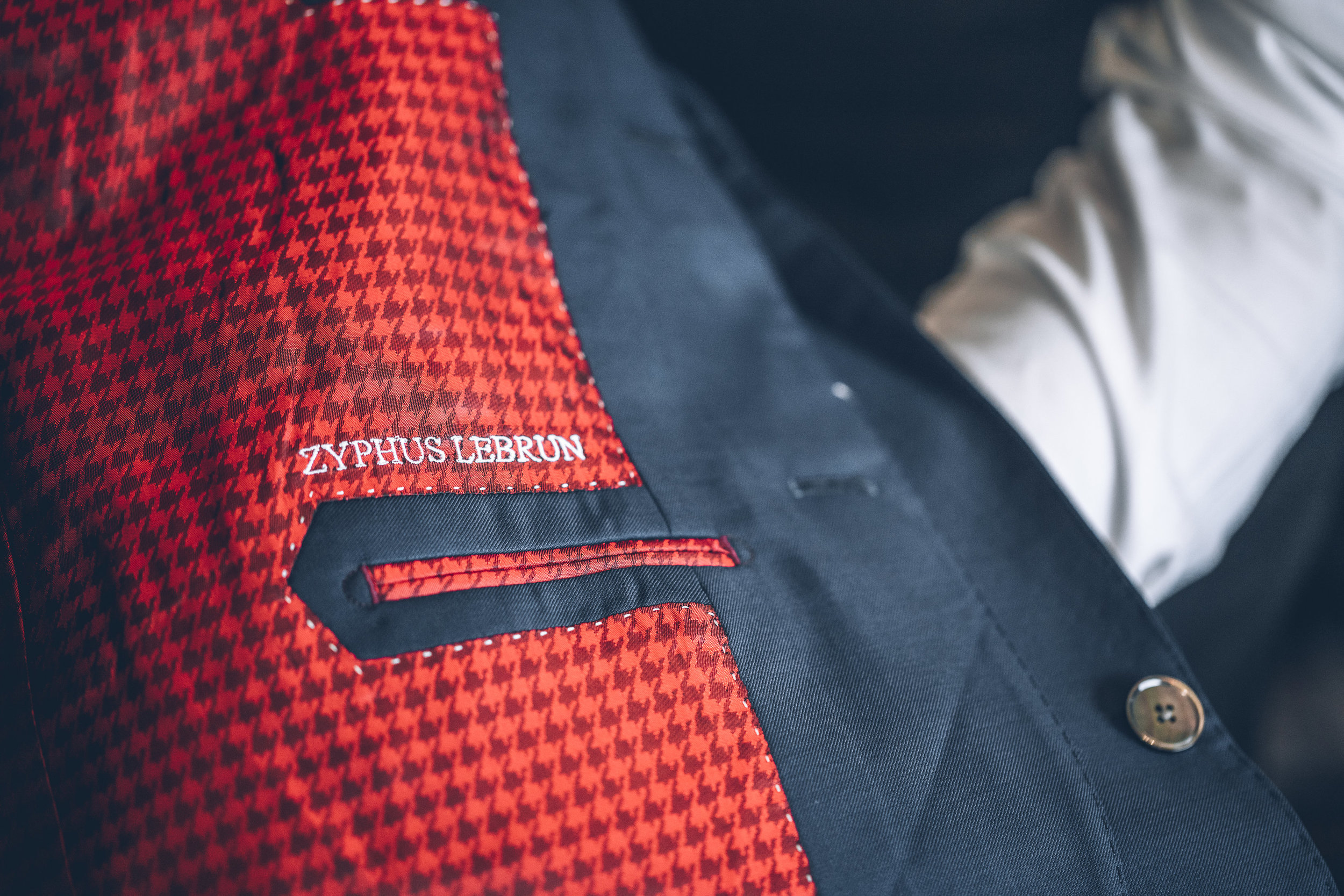 Onore Made to Measure Mens.jpg