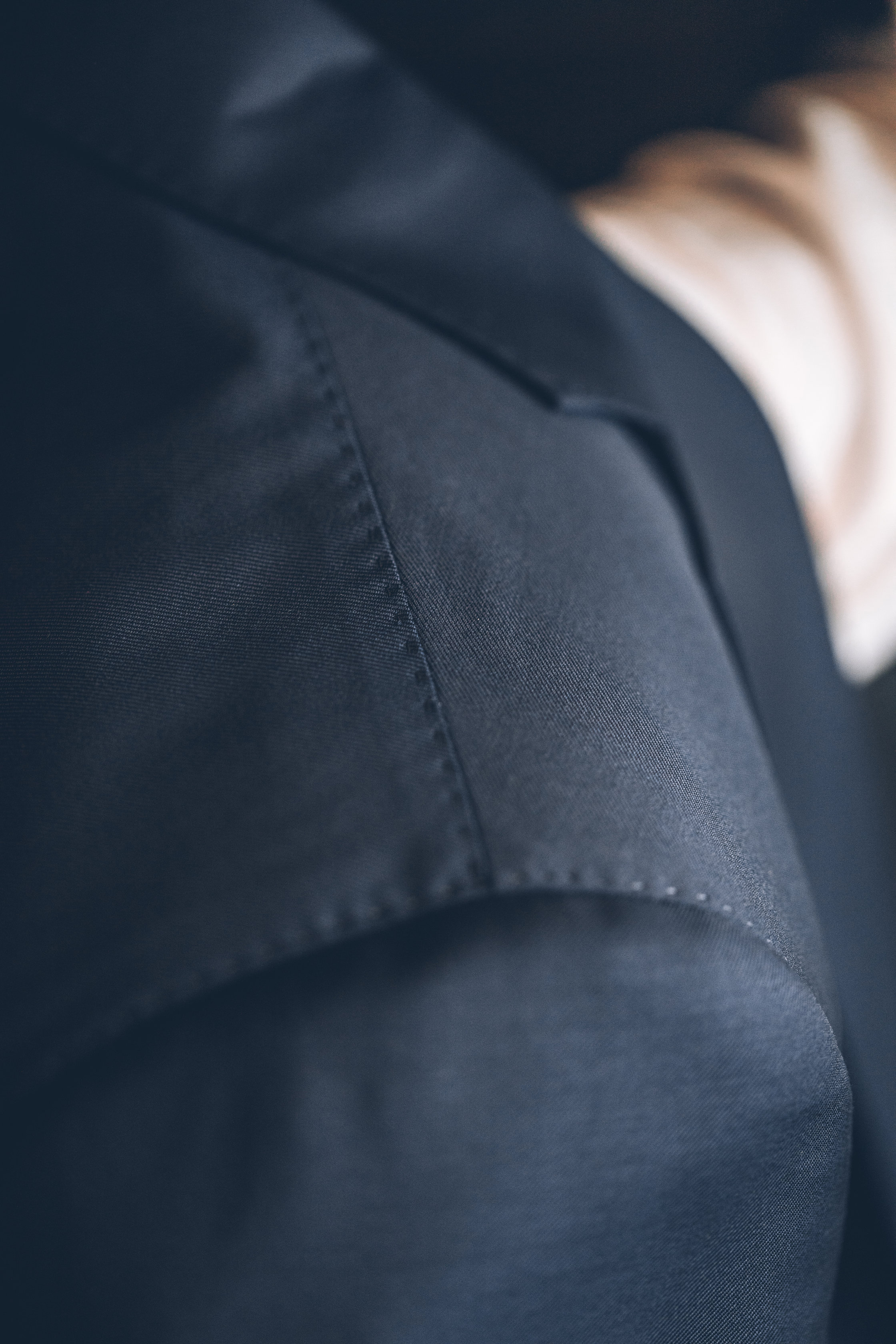 Onore Made to Measure Mens Wear.jpg