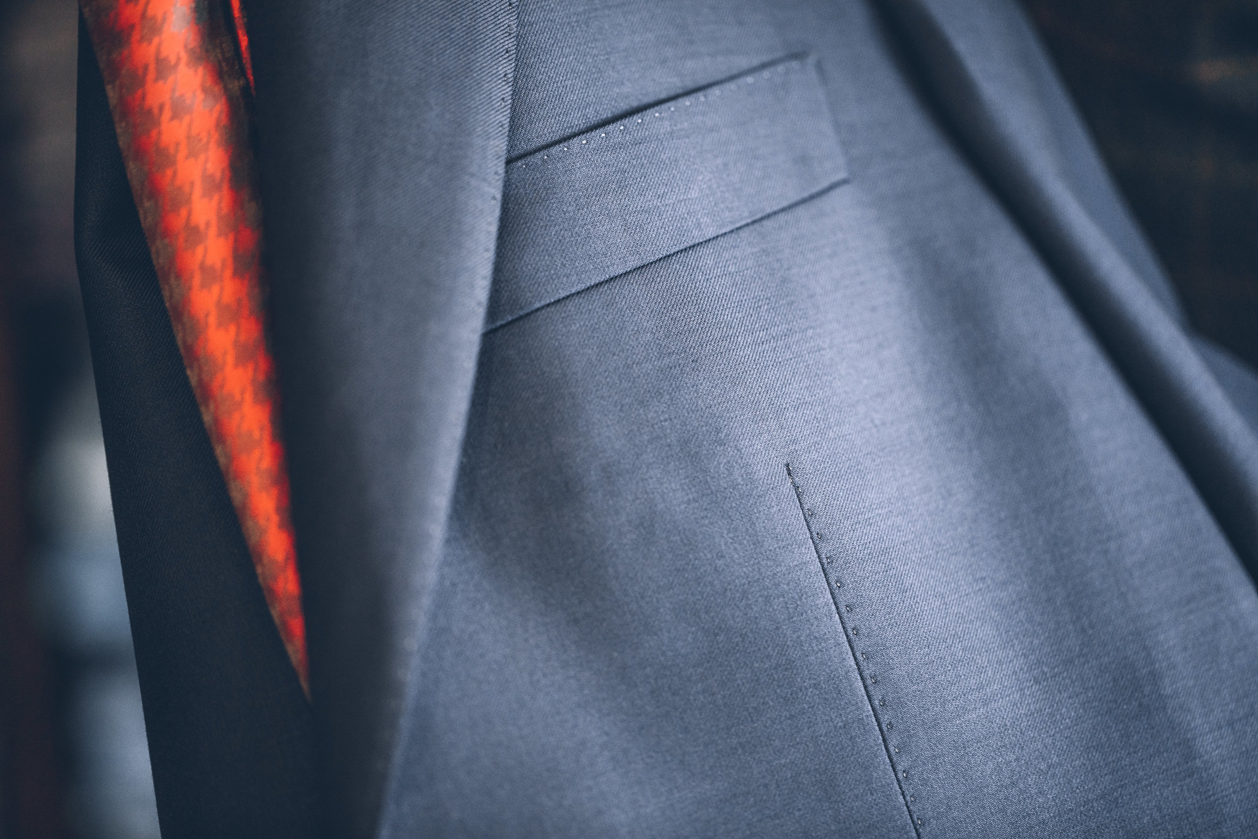 Onore Made to Measure Mens Clothing.jpg