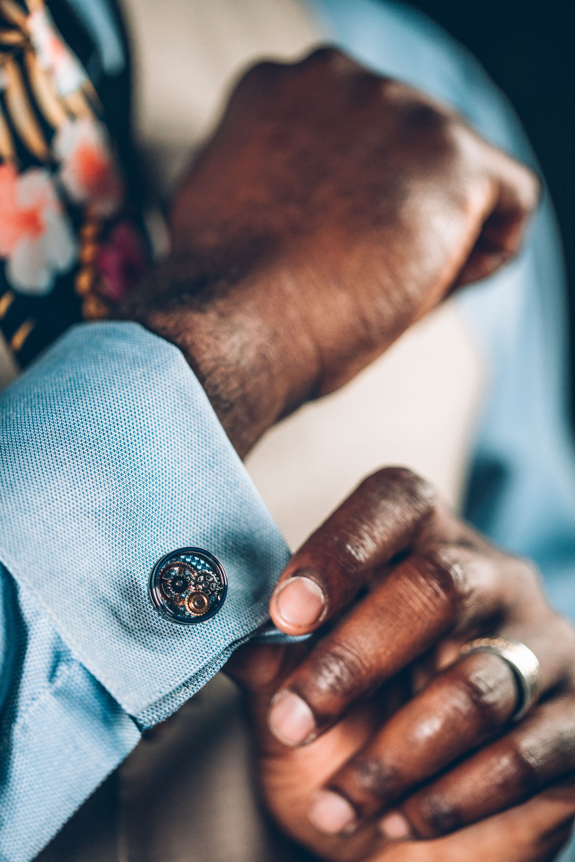 Onore Accessories Cuff Links.jpg