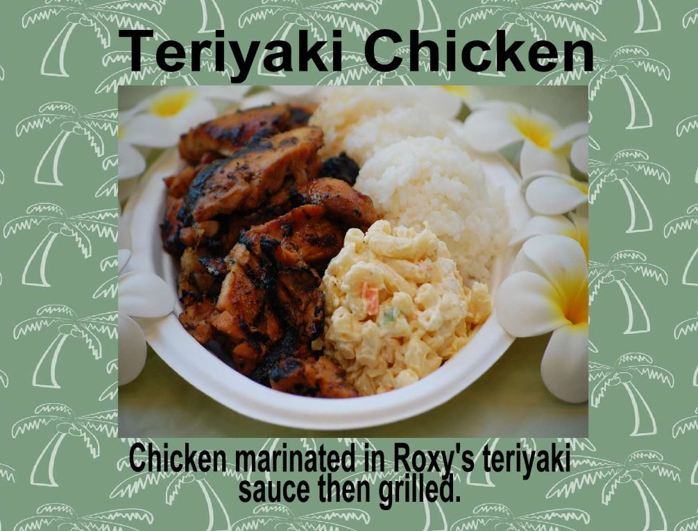 Teriyaki Chicken.jpg