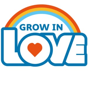 grow in love.jpg