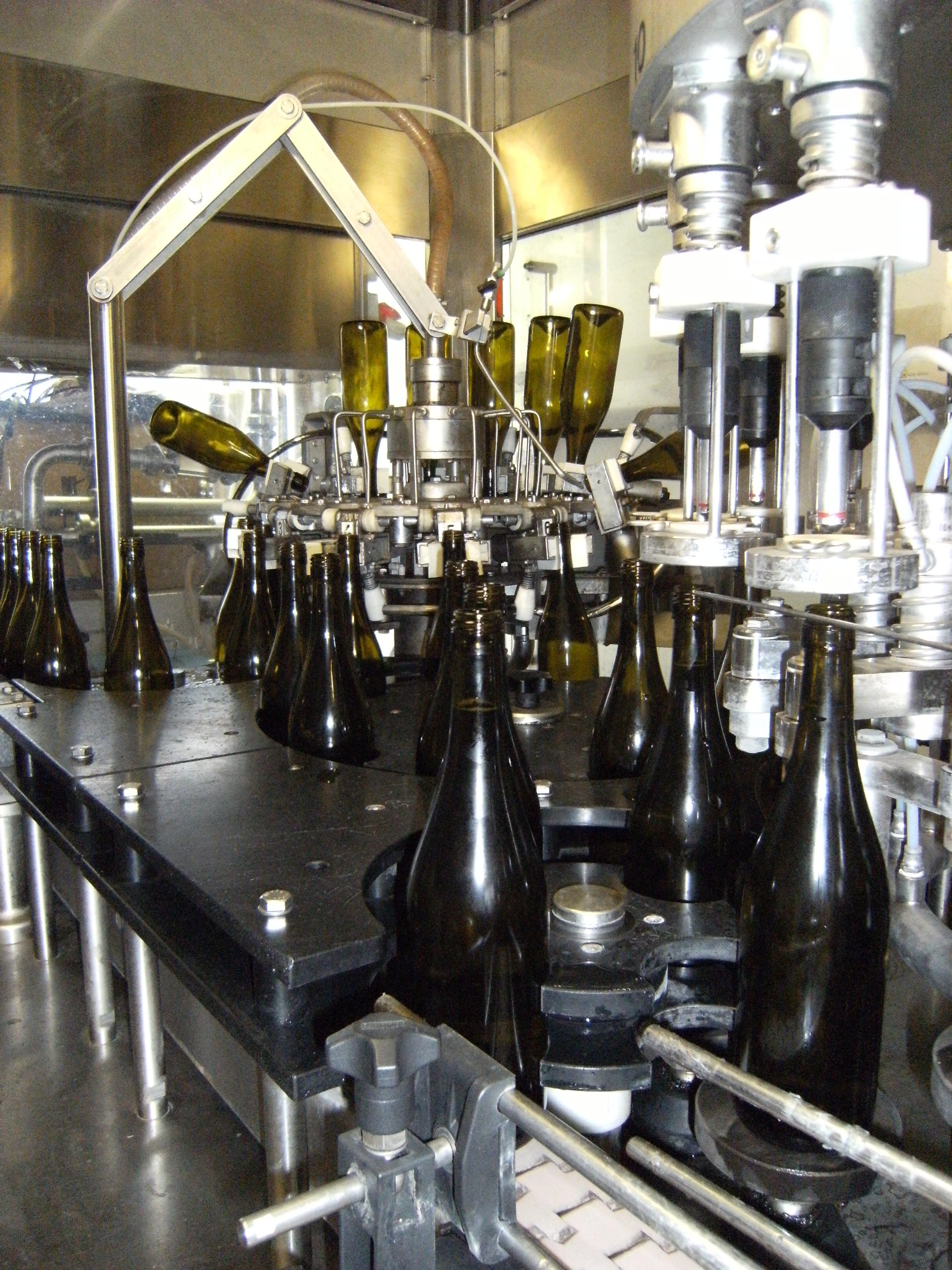 bottling 004.JPG
