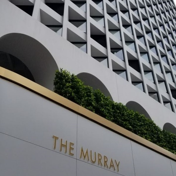 murray facade.jpg