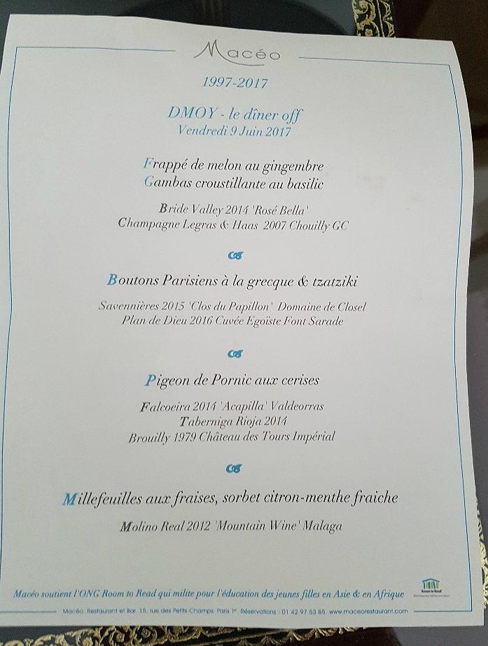 2-Maceo-au-Palais-Royal-menu.jpg