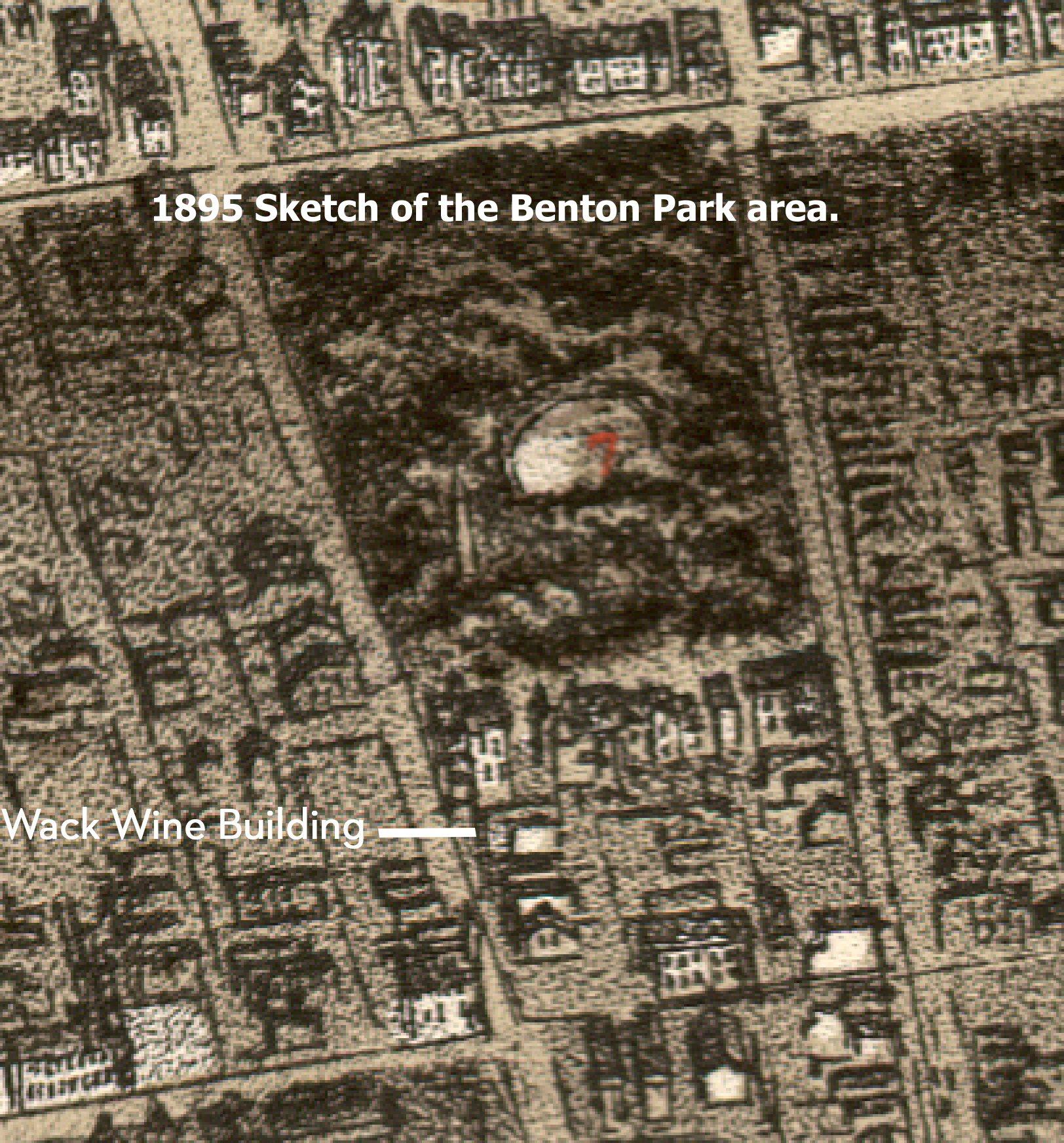 Benton Park 1895 with text.jpg