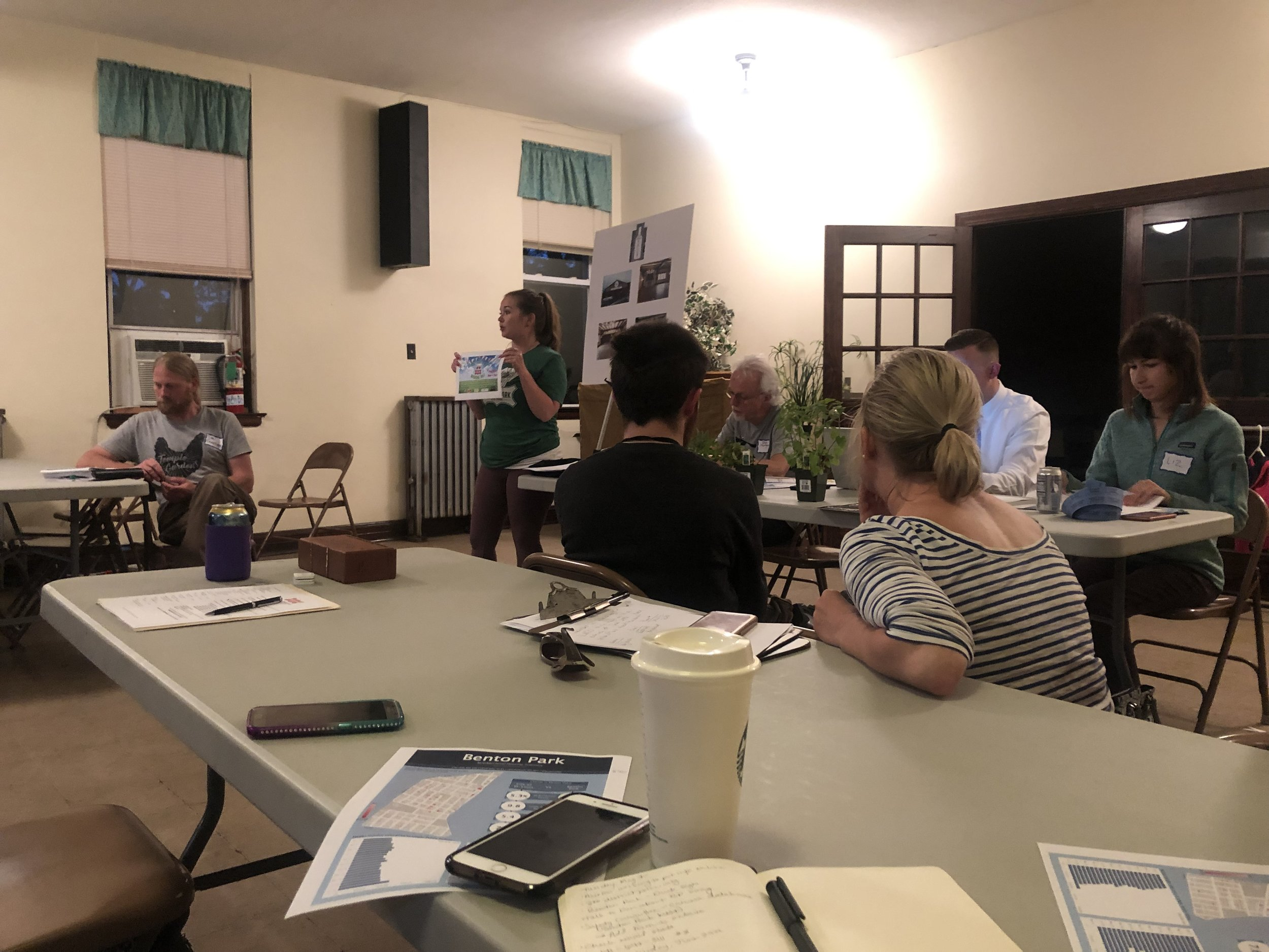 Benton Park Monthly Meeting May 2019_4.JPG