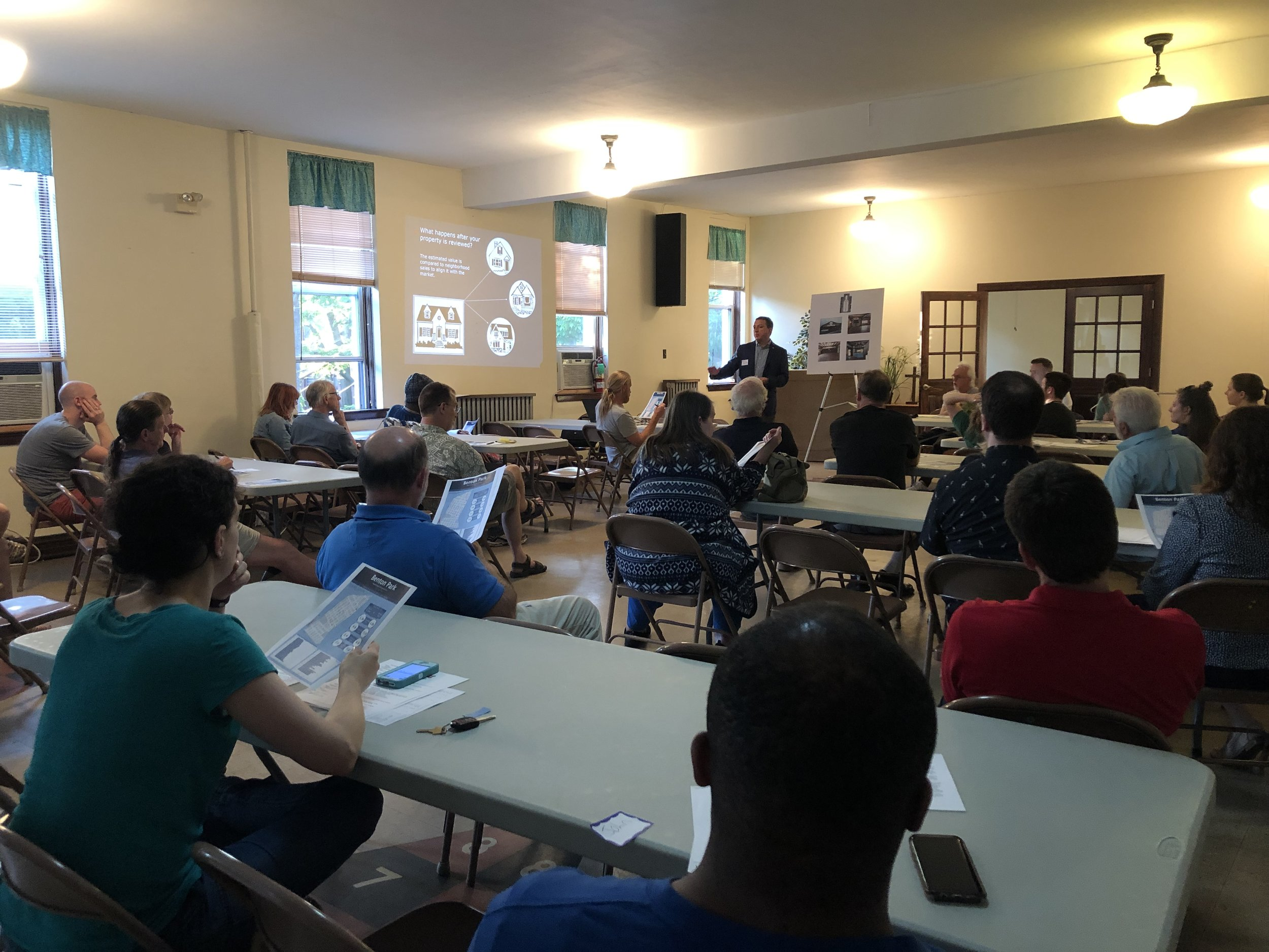 Benton Park Monthly Meeting May 2019_3.JPG