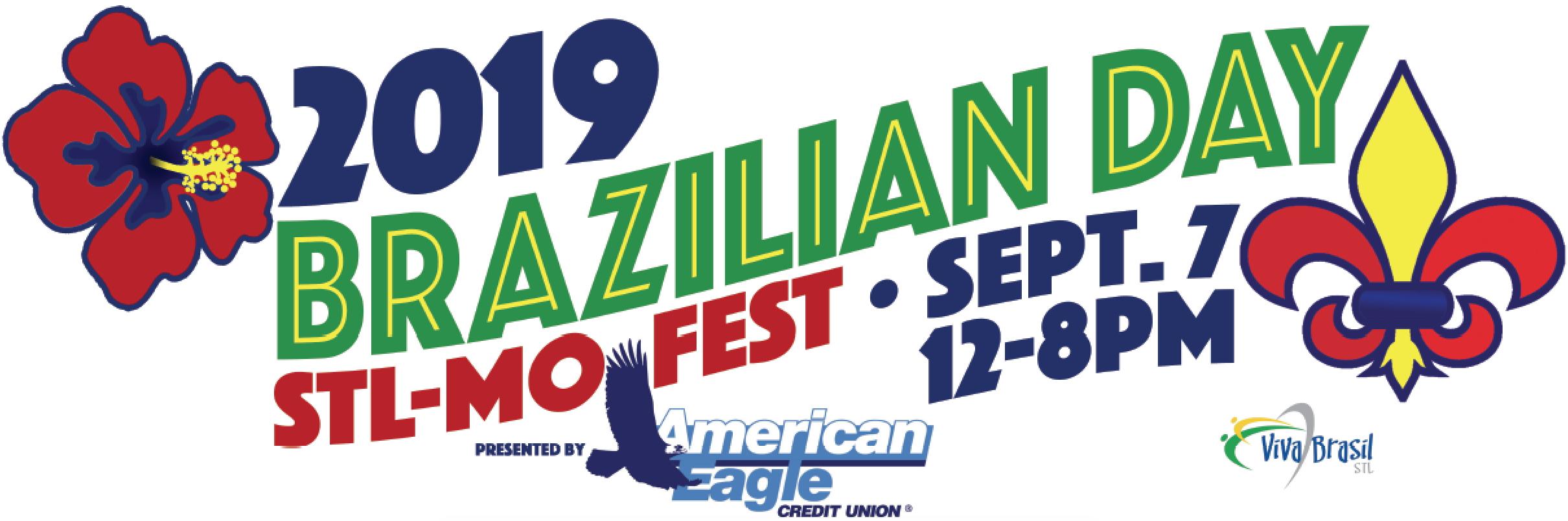 Brazilian day STL MO Fest.png