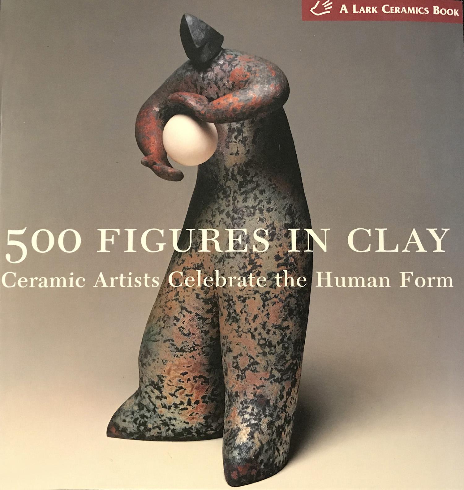 book-500figuresinclay-larkceramics.jpg