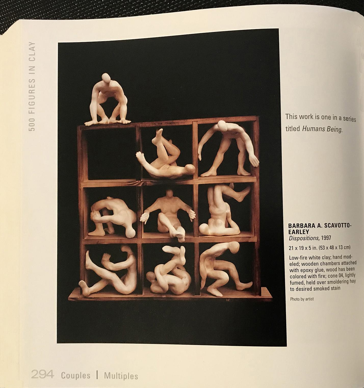 book-500figuresinclay-larkceramics_page294-dispositions-sculpture.jpg