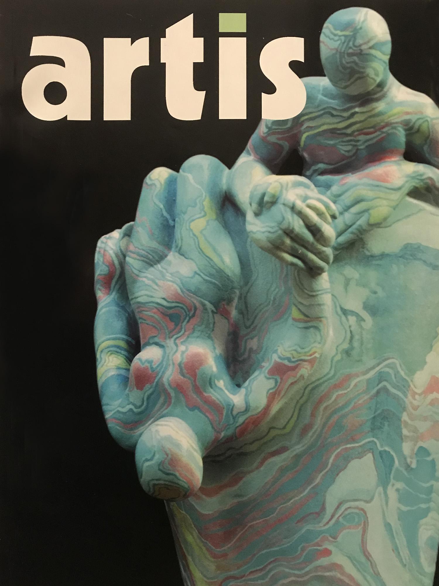 artismagazine-volume1-issue3_april-may2005.jpg