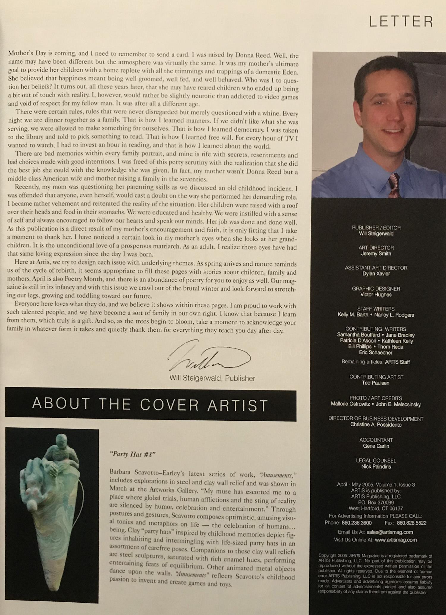 artismagazine-volume1-issue3_april-may2005_coverartist.jpg