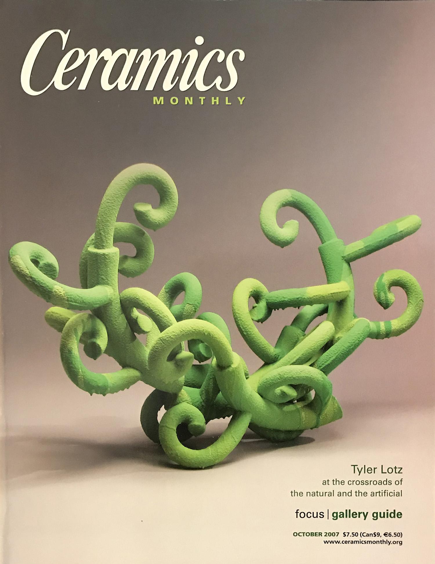 ceramicsmonthly-october2007.jpg